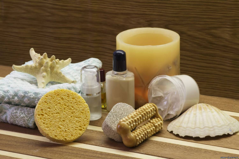 Средства для сухой кожи в домашних условиях